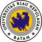 Seminar dan Pelantikan Pengurus ISPI Daerah Kepulauan Riau